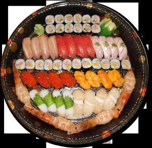 saito-sushi1